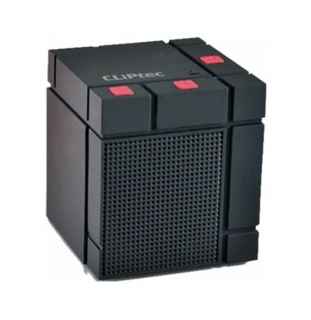 CLiPtec Bluetooth PBS252