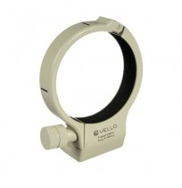 Canon Tripod Mount Ring A