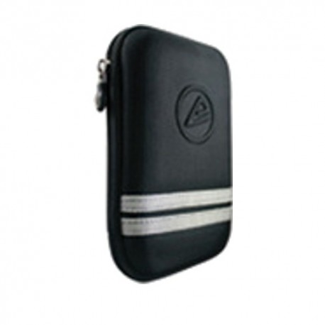 CliPtec Drive Protector Case
