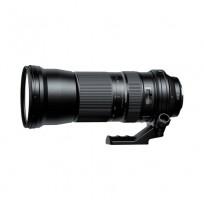 Tamron SP 150-600mm DI VC USD For Canon