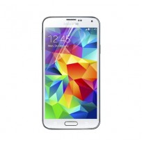 Ahha MonShield Crystal Clear Galaxy S5
