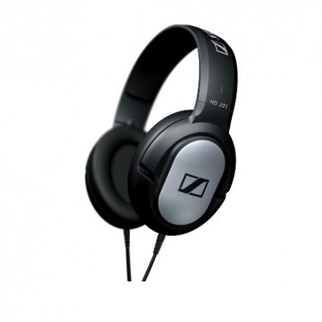 Sennheiser Audio HD201