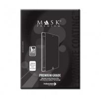 Indoscreen Protector Mask Premium Tab 10.1