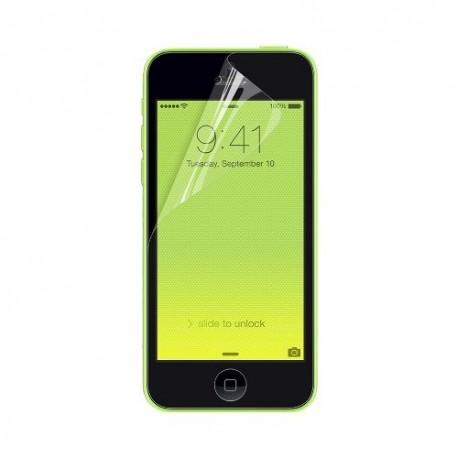 Ahha MonShield Anti Fingerprint iPhone 5c