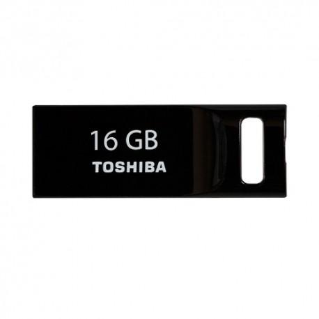 Toshiba Ultra 16GB