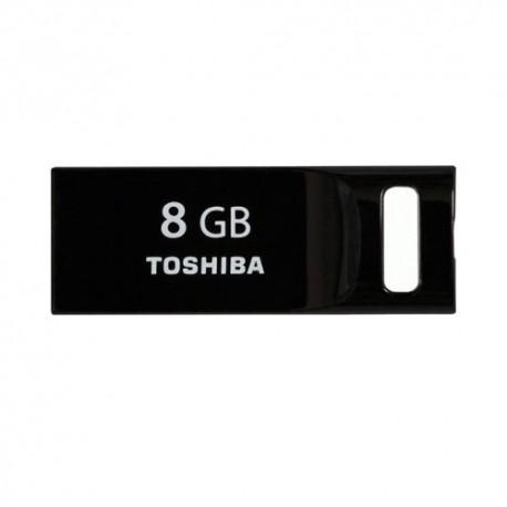 Toshiba Ultra 8GB