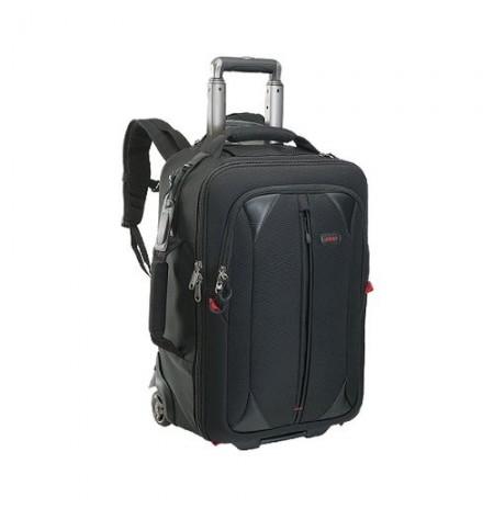 Benro Pioneer 3000