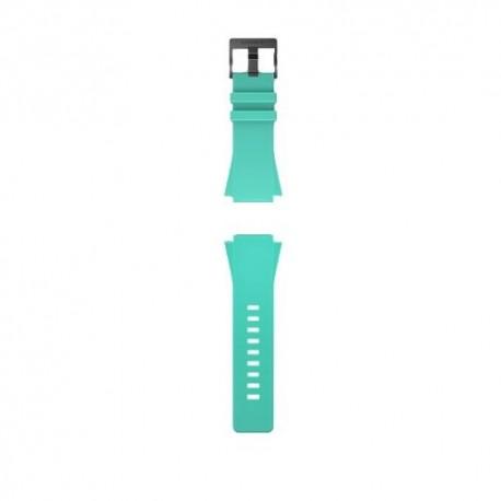 Sony Wrist Strap SE20