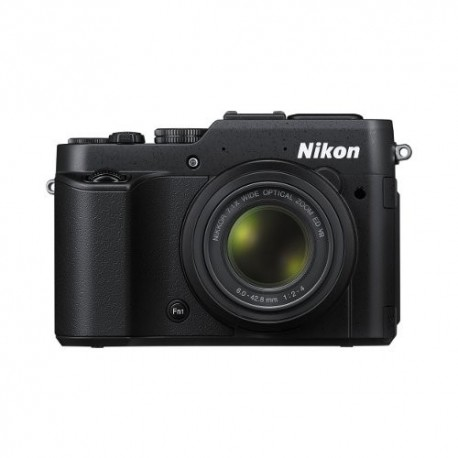 Nikon Coolpix P7800 NI