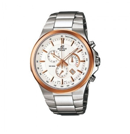 Casio Edifice EFR500SG 7AVDR