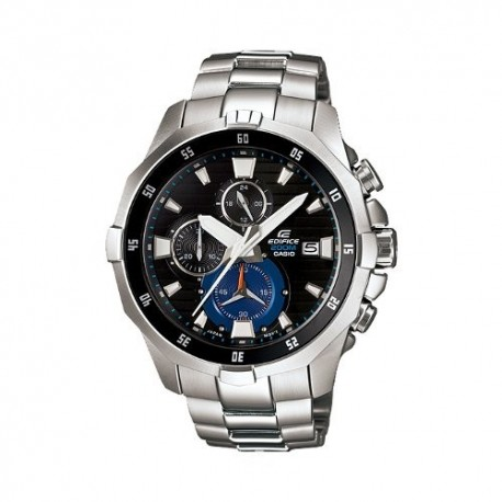 Casio Edifice EFM502D 1AVDF