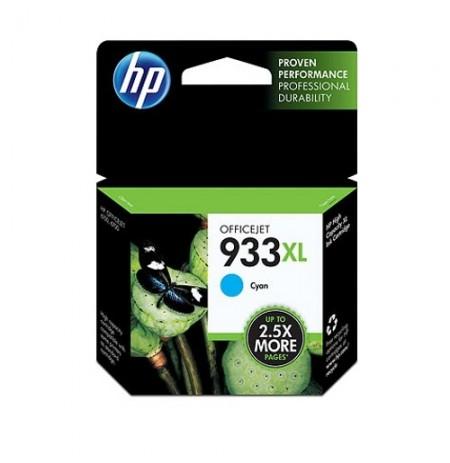 HP Ink 933 XL