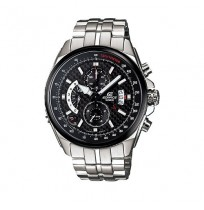Casio Edifice EFR501SP-1AVDF