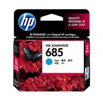 HP Ink 685