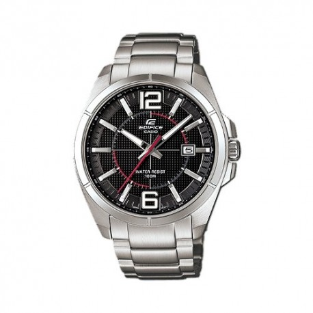Casio Edifice EFR101D 1A1VDF