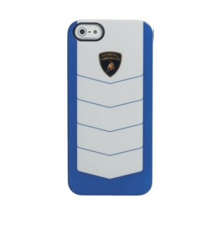 Celly Corsa Cover Lamborghini Iphone 5S