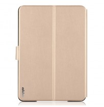 Ahha Sykes Basic Dual Face Flip Case iPad air 2