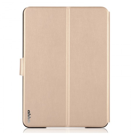 Ahha Sykes Basic Dual Face Flip Case iPad Mini 3