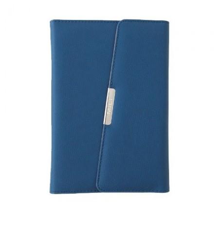 MiLi® Notebook 2400mAh