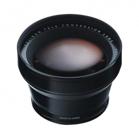 Fujifilm TCL-X100S