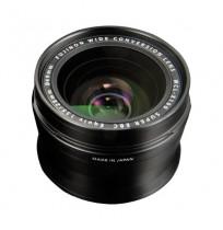 Fujifilm WCL X100