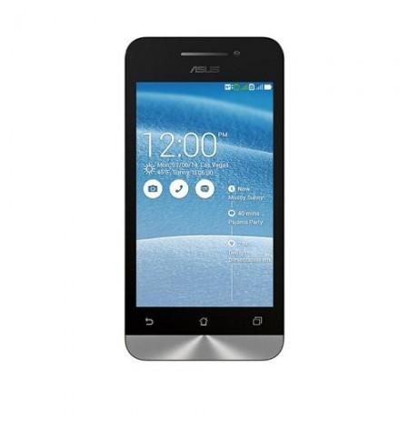 Asus Padfone Mini PF400CG Free Data