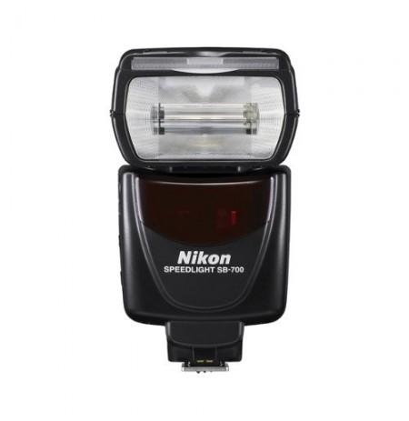 Nikon SB-700 NI