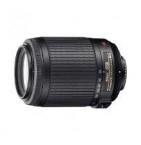 Nikkor 55-200mm f/4-5.6G NI