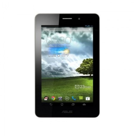 Asus Fonepad ME371MG 32GB + Case Free Data