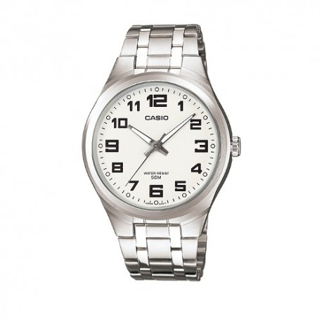 Casio Man Analog MTP1310D 7BVDF