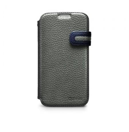 Zenus Masstige Modern Edge Diary Galaxy S4