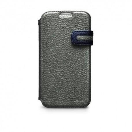 Zenus Masstige Edge Modern Diary Galaxy S4