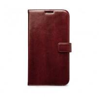 Zenus Masstige Modern Classic Diary Galaxy Mega 6.3