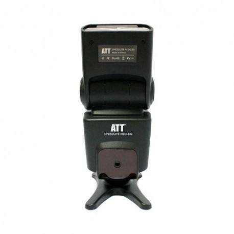 ATT NEO-330
