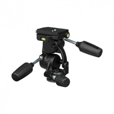 Manfrotto 808RC4 3 Way Standard