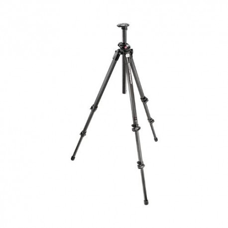 Manfrotto 055CXPRO3 055CF