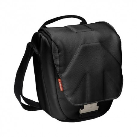 Manfrotto Solo IV Holster