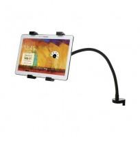 Ahha Travis Tablet Desktop