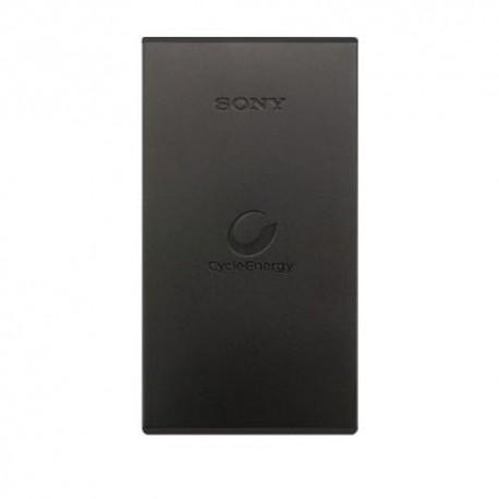 Sony 5000mAh