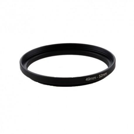 Ring Macro 49-52mm