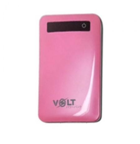 Volt MD07 5000mAh