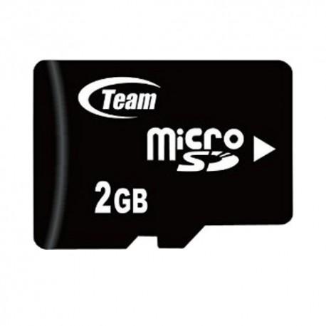 Team 2GB