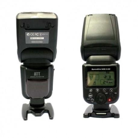 ATT Speedlite NEO 530