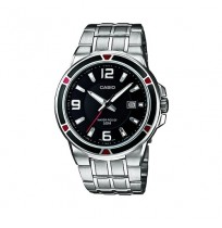 Casio Man Analog MTP1330D