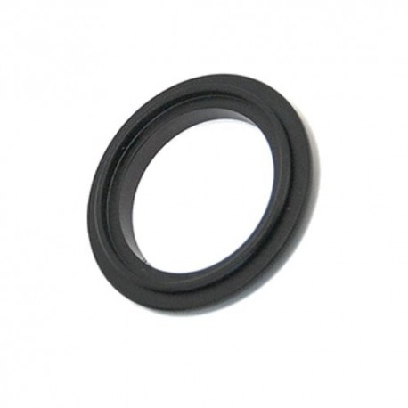 Ring Reverse Sony Alpha 62mm