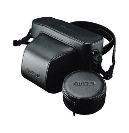 Fujifilm LC-XPro1