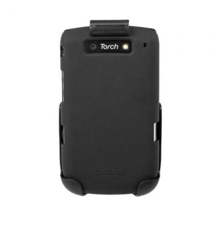 Seidio Hardcase for Blackberry Torch 9800