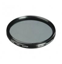 Hoya 55mm Circular Polarizer HMC