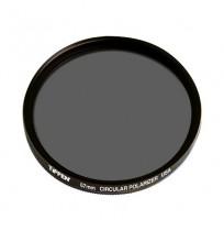 Tiffen 67mm Circular Polarizing