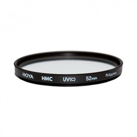 Hoya 52mm UV HMC